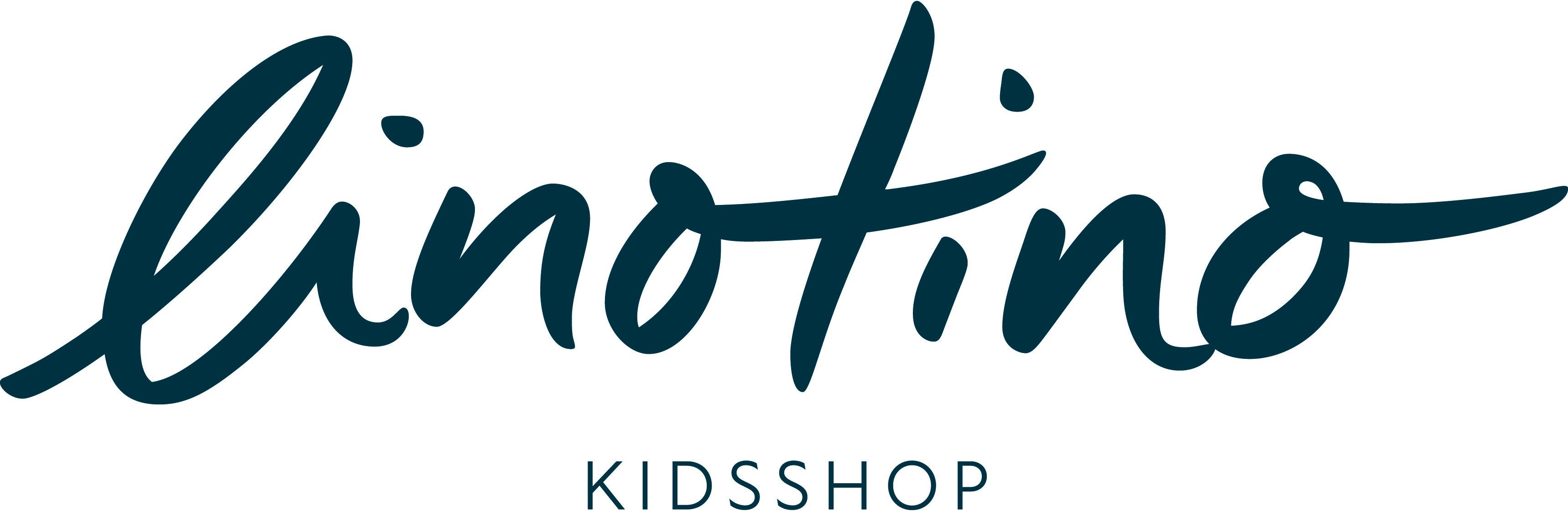 linotino.de-Logo